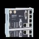 REX 250 LTE