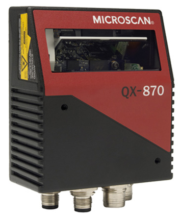 qx870