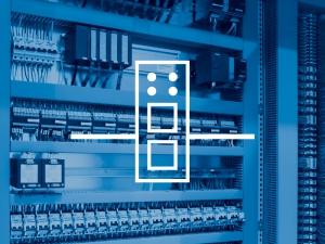 Gateways & Koppler für die Protokollumsetzung