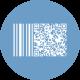 Symbol AutoID