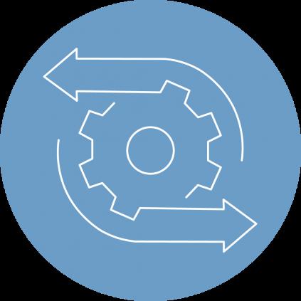 Symbol Automationssysteme