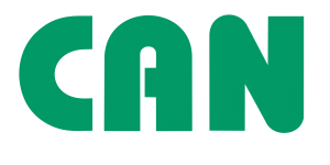 CAN/CANopen