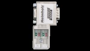 PROFIBUS-Stecker EasyConnect®