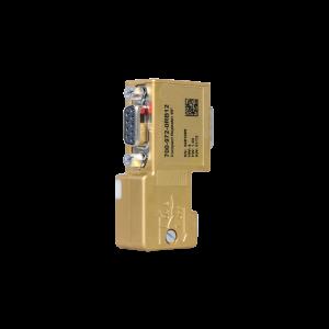 profibus compact repeater