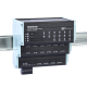 FLEXtra Profinet 16-port Switch
