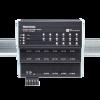 FLEXtra Profinet 16-port Switch