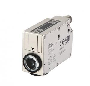 e3s-dc druckmarkensensor