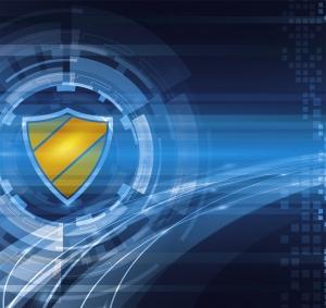 NAT Gateway/Firewall