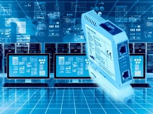 Netzwerk-Management-Tools