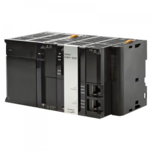NJ5 Maschinencontroller