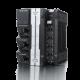 NX1 maschinen controller