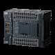 nx1p controller
