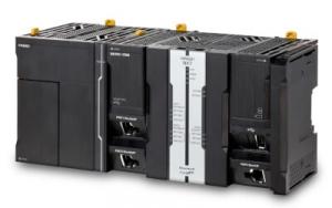 nx7 maschinencontroller