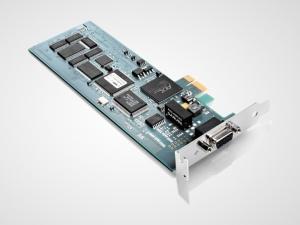 PBpro PCIe