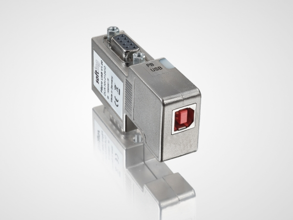 PBpro USB