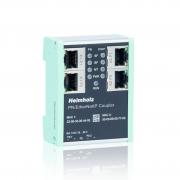 PN EthernetIP Koppler