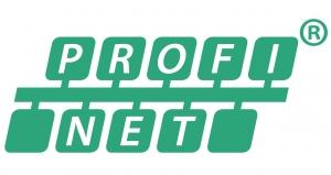 Komponenten für PROFINET
