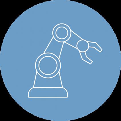 Symbol Robotik