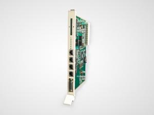 Komponenten für die S5