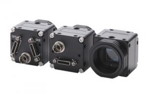 Kameras CameraLink