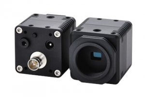 Kameras HD-SDI