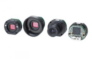 Kameras S133