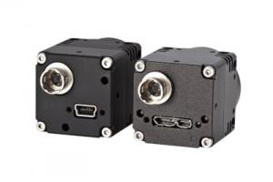 Kameras USB3.0