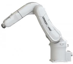 Stationäre Roboter