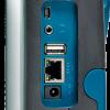 WireXpert Detail