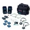 WX4500 Kit
