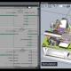 sysmac Studion 3D Robotik Simulation