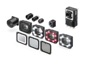 intelligente Kamerasysteme