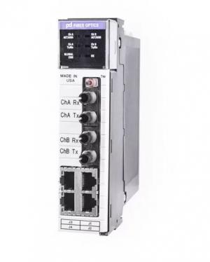 phoenix digital ocx modul