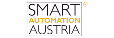 SMART AUTOMATION AUSTRIA 2021