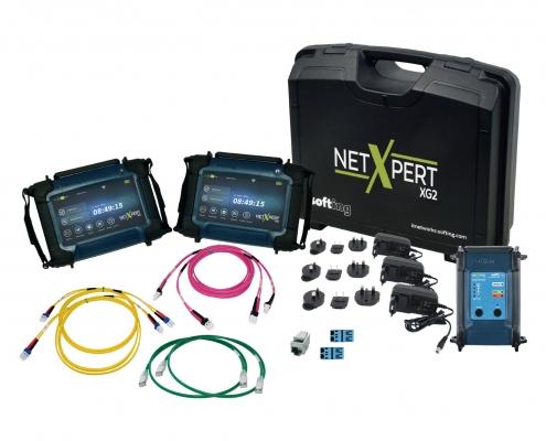 NetXpert XG2-PLUS