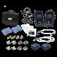 WX500 Industrial Kit
